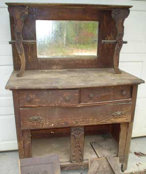 Great Antique U0026 Furniture Refinishing