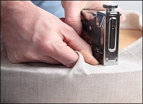 furniture_upholstery_repair