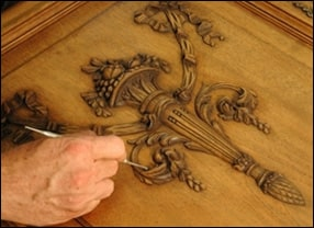 wooden_furniture_repair1